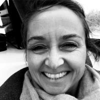 Ida Blenner Bogason