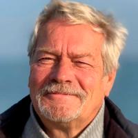Jesper Winther Andersen